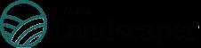 RECYCLÉO Logo